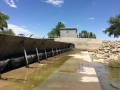 South Platte Diversion Dam Replacement for Farmers Pawnee Canal Company